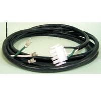 Artesian Spas Pump Cords