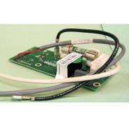 Artesian Spas Circuit Board, X-P231, 3P-50HZ (European)