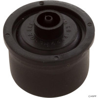 "Spa Air Button Soft Internal Bellows (Sm-1.24"" Dia)(5)"