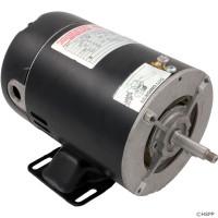 Sta-Rite 1/2 HP LT Motor Sgl Spd 120v (A800CL)