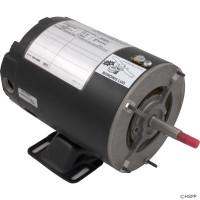 Sta-Rite 1/6 HP LT Motor Sgl Spd 120v (A800A16L)