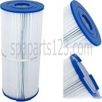 "7-1/2"" x 17-3/4"" Sweetwater Spas Filter, PSD75, FC-2760, C-7370"