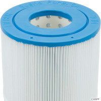 "7""  19-3/4"" Vita Spa Filter AntiMicrobial, PA50, C-7656, FC-1240(3)"