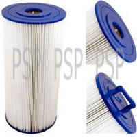 """7"""" 14-3/4"""" Vita Spa FIlter PTL75XW, 7CH-50, FC-0463"""