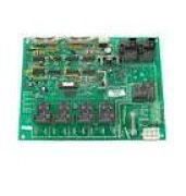 6600-032 Sundance® Spas Circuit Board 400 System Board (1992-1994) 400 600-S