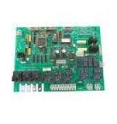 6600-017 Sundance® Spas Circuit Board (1995-1996)