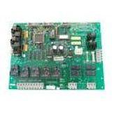 6600-040 Sundance® Spas Circuit Board (1994)