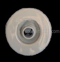 6541-054 Sundance® Spas Jet Insert, Directional, Magna
