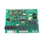 6600-023 Sundance® Spas Circuit Board (1999-2000) Maxxus