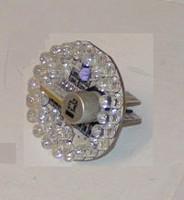 6472-676 Jacuzzi® Spa Light, LED, Multi Color, Plug In