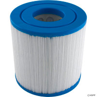 "5""  x 4-5/8"" ICM-Softsider Spas Filter, PSS17.5, C-4302, FC-0183(2)"