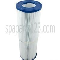 """5-1/2"""" x 17-5/8"""" Sonoma Spa Filter PDO40, C-5404, FC-3097, 1561-09"""