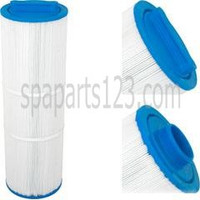 """5-3/16""""  x 16-1/8"""" Cal Spa Filter PCAL60, 5CH-752, FC-0202"""