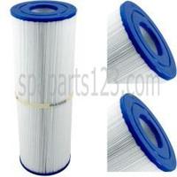 """5"""" x 14-7/8"""" Cal Spa Filter PMT50, FC-1617, C-4305"""