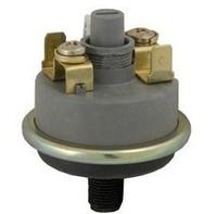 6560-869 Sundance® Spas Pressure Switch