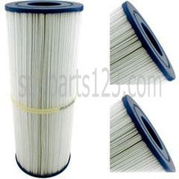 "5"" x 13-5/16"" Phoenix Spas Filter PRB37-IN, C-4637, FC-2380"