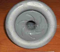 "PLU21702748, 5"" Cal Spa Jet Insert  Pulse, (CX)"