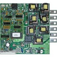 54091 Balboa Circuit Board, Super Duplex Digital/M1, 611154, 9710-15