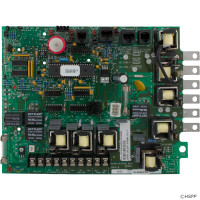52076 Balboa Circuit Board, M-7 Power System Std or Dlx