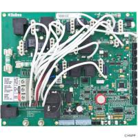 52888 Balboa Circuit Board, EL8000, M2, 52888-01