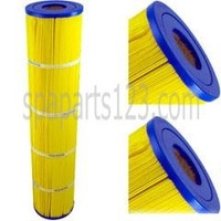 """5"""" x 23-11/16""""  Cal Spa Filter PCAL75, C-4970, FC-2930, 817-7500"""