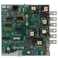 51491 Dimension One Spas Circuit Board, DISL,D+1, Duplex Digital w/Phone Plug