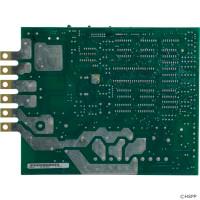 50803 Balboa Circuit Board, Balboa Analog, BAL50803, 611309, 9710-11(2)