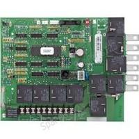 50804 Balboa Circuit Board, Balboa Standard Digital, BAL50804, 611312, 9710-08