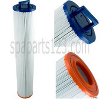 """4-1/4"""" x 23-3/4"""" Spa Filter Weslo-Icon-Image, PIC50, C-4351, FC-0184, 179192"""