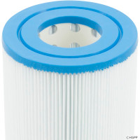 "4-5/8""  x 11-7/8"" Emerald Spa Filter PA225, C-4320, FC-0640, 57010200(3)"