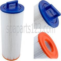 """4-1/4"""" x 12"""" Spa Filter Weslo-Icon-Image, PIC25, C-4329, FC-0210, 176380"""