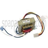 30270-2 Spa Transformer 240V /15VAC, 6 Pin. 609804, 9711-40