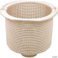 (2) Waterway Basket, Top Mount Skimfilter, 519-2090