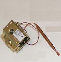 "275-3123 Spa Thermostat, 12"" x 1/4"" x 3.6"", Max Temp. 109 Deg."