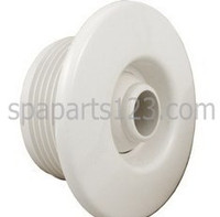 "2.5"" Spa Jet, Mini Directional White-Gray"