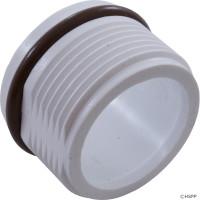 212-4700 Waterway Poly Gunite Threaded Retainer Ring(2)