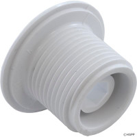 "1"" Hole Ozone/Cluster Internal, White(3)"