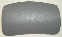 104853 Maax Spa Pillow Lounge