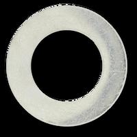 01011-04 Dimension Ones Spas Selector Valve - Washer 4 Pkg.