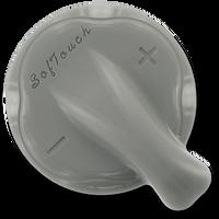 01522-0066G Dimension One Spas Soft Touch Air Control Knob