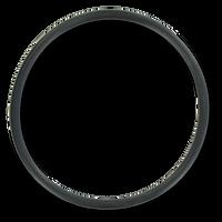 01510-73 Dimension One Spas Selector Valve O-Ring #229 - (6 Pkg)