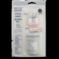 01512-0011, Dimension One Spas Repair Kit White Mist