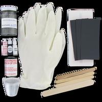 01512-0055, Dimension One Spas Repair Kit - Platinum