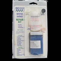 01512-0010 Dimension One Spas Repair Kit- Blue Mist