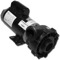 01562-36 Dimension One Spas Pump, 5hp, One Speed, 230v, Aquaflo 06530500-2040