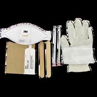 01512-190 Dimension One Spas Flexwelder Repair Kit