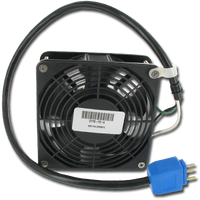 01710-112-A Dimension One Spas Compartment Cooling Fan