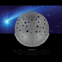 01531-1001-M, D1 Spas Stars Mood Enhancers (Pk of 4)