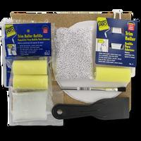 01512-65 Dimension One Spas Ultralife Repair Kit