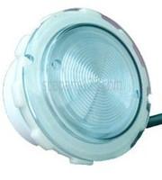 01510-100, D1 Spas Spa Light Assembly